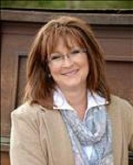 Dawn Hayes photo