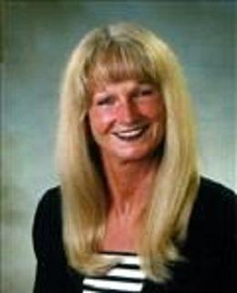 Jacqueline Dean photo