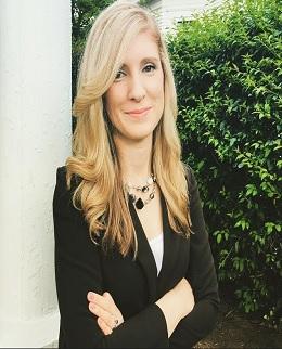 Melissa Reta photo